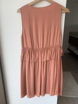 Kleid See by Chloe