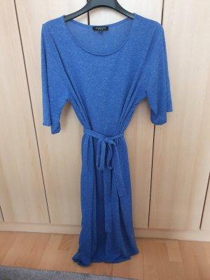 Kleid Selected Femme