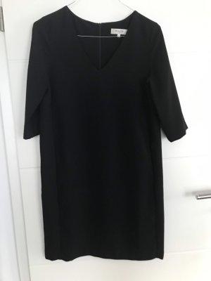 Kleid selected schwarz Basic  festliche Bekleidung büro Klassiker