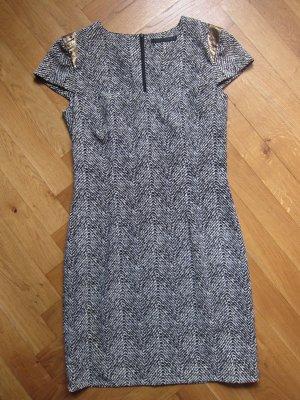 Kleid SET Gr. S