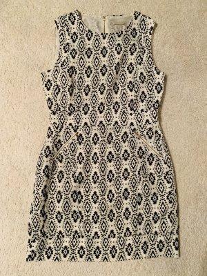 Kleid Sfera