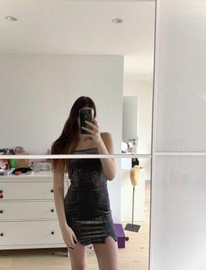 Kleid Shein anliegend