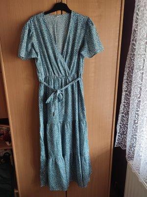 Kleid Shein