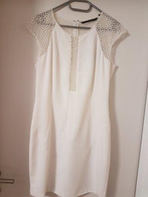 Kleid Silvian Heach
