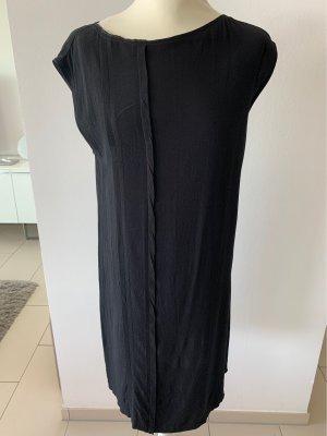 Kleid Sisley
