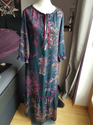 Kleid Sisley Gr.34