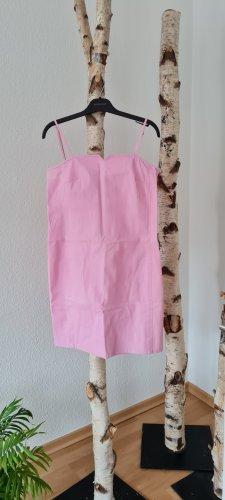 Kleid Sisley Gr. L