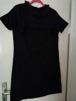 Kleid sisleyGr. M