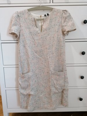 Kleid sixties Style