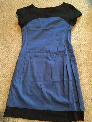 Kleid skunknfunk