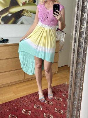 Kleid Sky