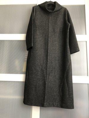Kleid Someday L grau