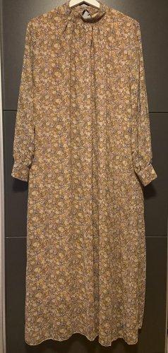 Kleid (Sommer)
