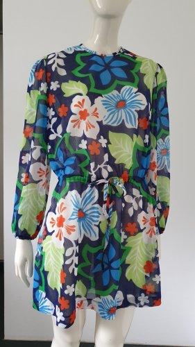 Palmers Beach Dress multicolored