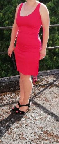 Kleid. Sommer Kleid