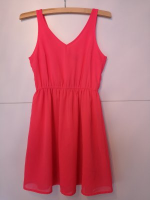 Kleid (Sommer/Party)