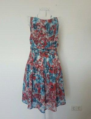 ° Kleid ° Sommerkleid °