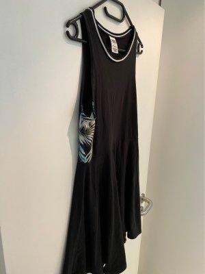 Kleid, Sommerkleid
