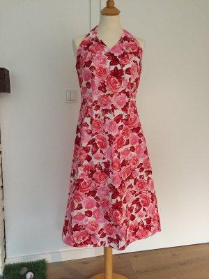 Kleid / Sommerkleid