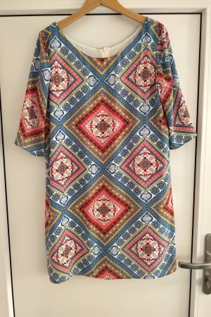 kleid sommerkleid