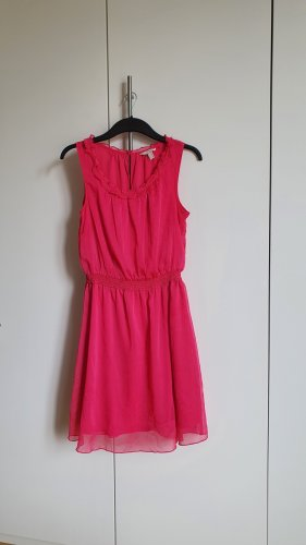 Kleid Sommerkleid Esprit Gr.  36 pink Neu