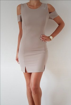 Kleid Sommerkleid Etuikleid Gr. XS Neu