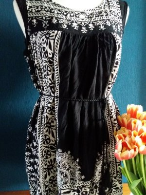 Kleid - Sommerkleid - Gr. S