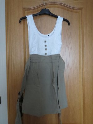 Kleid, Sommerkleid, Gr.XS/S