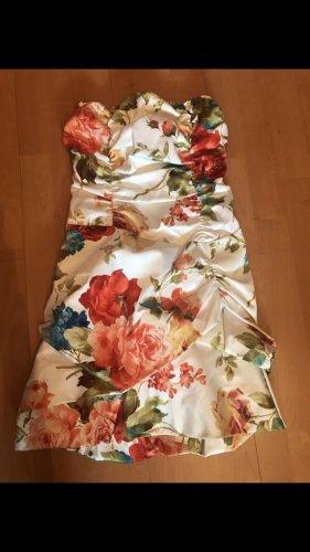Kleid | Sommerkleid Größe S| Abendkleid