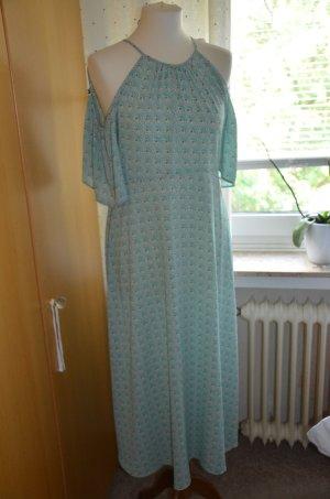 Kleid Sommerkleid Hallhuber gr.38 neu