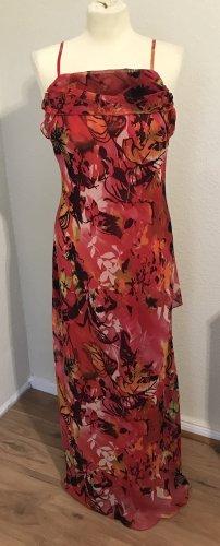 Kleid Sommerkleid Maxikleid Yorn 40