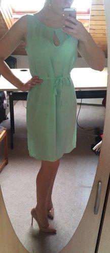 Kleid Sommerkleid Midikleid