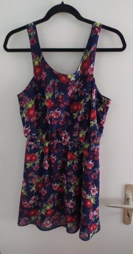 ° Kleid ° Sommerkleid ° Minikleid °