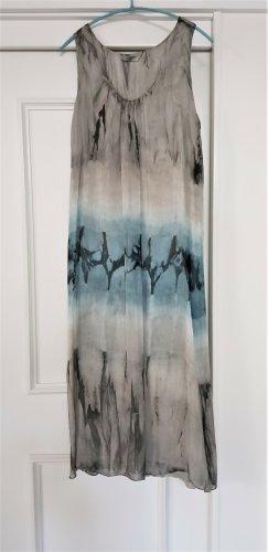 Kleid Sommerkleid NEU