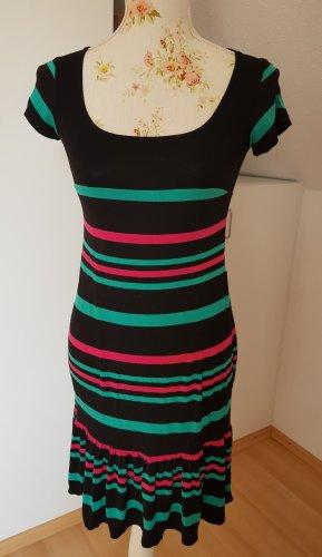 Kleid Sommerkleid PIU PIU