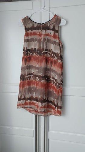 Kleid, Sommerkleid, Strandkleid, Größe 34
