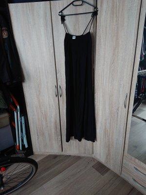 Kleid Sommerkleid Strandkleid lang