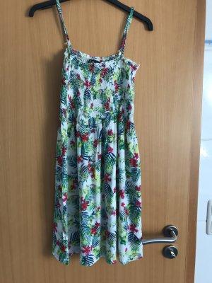 Kleid Sommerkleid von amisu