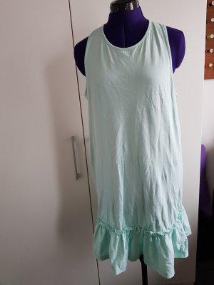 Kleid Sommerkleid von Asos Gr. 42