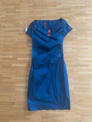 Kleid Sonja Kiefer