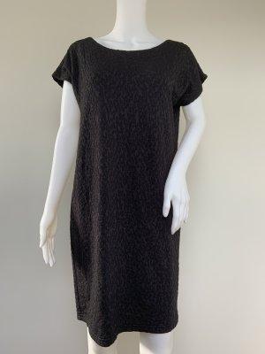 Kleid Soyaconcept schwarz, Größe S