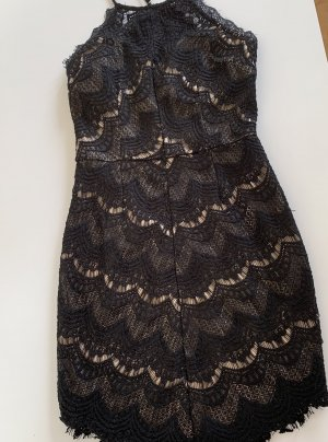 Kleid spitze gebraucht