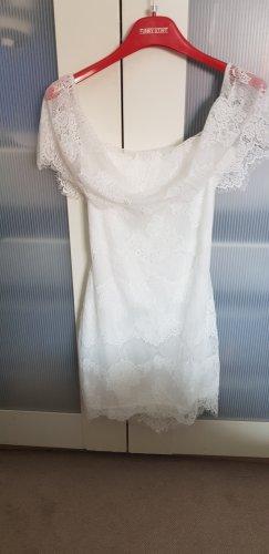 Kleid Spitze ‼️Urlaub vom 20.06-19.07. ‼️