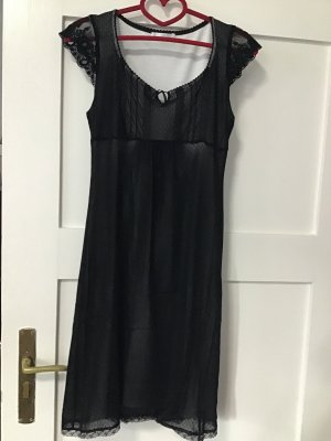 Kleid Spitzenkleid Abendkleid