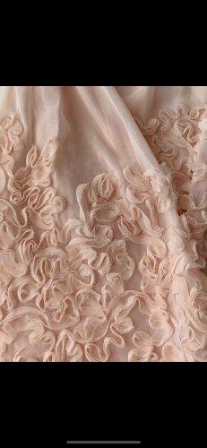 Kleid Spotlight, Rosa, D36