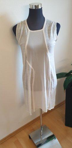 Kleid Stefanel Gr. 38