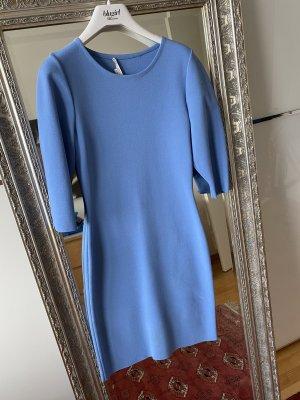 Kleid Stella McCartney
