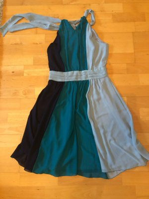 Kleid - Steps - 3 Farbig