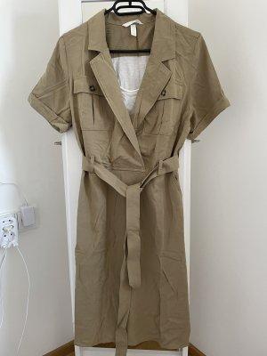 Kleid (Stillkleid)
