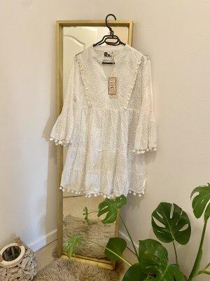 Kleid/Strandkleid